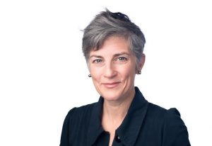 Jenny Higgins, PhD, MPH