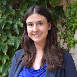 Joanna Venator