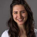 Natalie Weill, BSN_RN, MPA