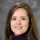 Eliza Bennet, MD
