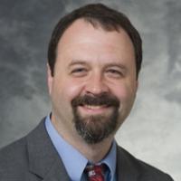 Jason Fletcher, PhD