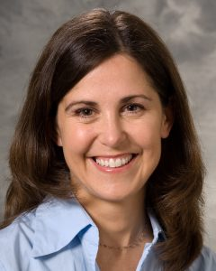Cynthie Wautlet, MD, MPH