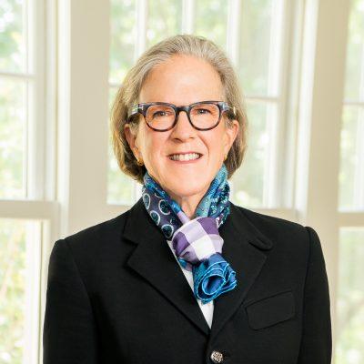 Laurel Rice, MD
