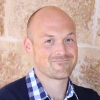 Nicholas Schmuhl, PhD