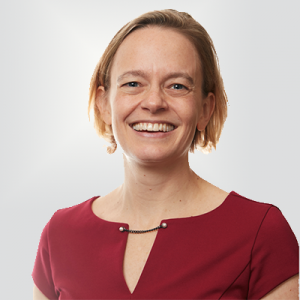 Debra Stulberg, MD