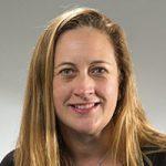 Katherine Magnuson headshot