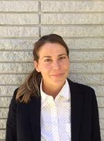 Bethany Everett, PhD