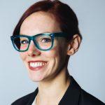 Samantha Herndon headshot
